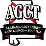Alabama Governor's Conference on Tourism